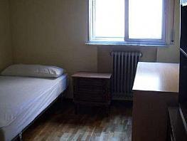 Piso en alquiler en calle Vitigudino a, Carmelitas Oeste en Salamanca - 328813827