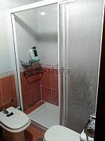 Piso en alquiler en calle De Los Afiladores, Pizarrales en Salamanca - 329741965