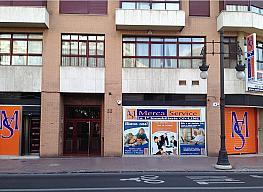 Local en alquiler en calle Agricultura, Garrido-Sur en Salamanca - 329742229