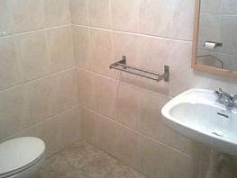 Piso en alquiler en calle Villaviciosa, Properidad en Salamanca - 329742247