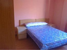 Apartamento en alquiler en calle Aldeaseca, Villares de la Reina - 328812480
