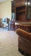 Piso en alquiler en calle Mineros, Pizarrales en Salamanca - 328812546