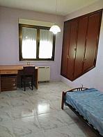 Piso en alquiler en calle Profesor Lucas, Blanco en Salamanca - 328812114