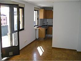 Apartamento en alquiler en calle Maria la Brava a, El Rollo en Salamanca - 328811043