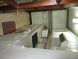 Apartamento en alquiler en calle Reyes de España, Centro en Salamanca - 328811112
