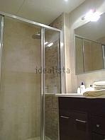 Apartamento en alquiler en calle Licenciados, San Bernardo en Salamanca - 329741710