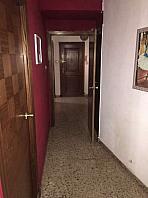 Piso en alquiler en calle Pozo Hilera a, Centro en Salamanca - 328809438