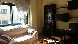 Piso en alquiler en calle Portugal, Vidal en Salamanca - 330298088