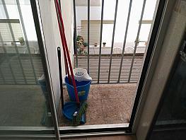 Piso en alquiler en calle Portugal E, Labradores en Salamanca - 328809783