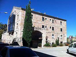 Piso en alquiler en calle Rio Tormes, Vistahermosa en Salamanca - 329741473