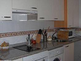 Piso en alquiler en calle Carniceros, Centro en Salamanca - 330297875