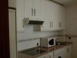Apartamento en alquiler en calle Empedrada, Centro en Salamanca - 330297899