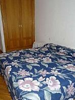 Apartamento en alquiler en calle Ancha, Centro en Salamanca - 330297926
