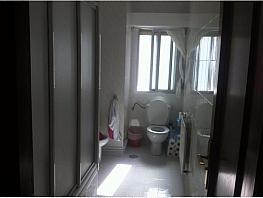 42 pisos en alquiler en pizarrales salamanca yaencontre for Alquiler pisos linares