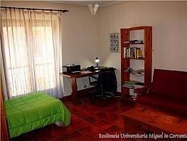 Estudio en alquiler en calle Rabanal, Centro en Salamanca - 330612852