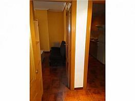 Apartamento en alquiler en calle Rabanal D, Centro en Salamanca - 330612864