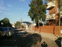 Piso en alquiler en calle Vistahermosa a, Vistahermosa en Salamanca - 331144334