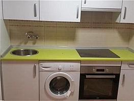 Piso en alquiler en calle Oropendola a, Pizarrales en Salamanca - 331144361