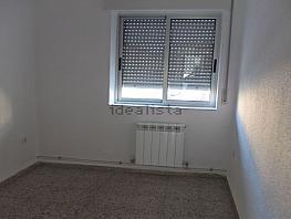 Piso en alquiler en calle Huerta Otea Iz, San Bernardo en Salamanca - 331442755