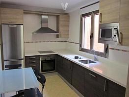 Piso en alquiler en calle Lepanto, Properidad en Salamanca - 334019009