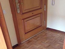 Ático en alquiler en calle Almeria a, Properidad en Salamanca - 332630030