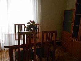Piso en alquiler en calle La Coruña, El Rollo en Salamanca - 334018403