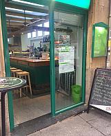 Local en alquiler en calle Carmeltas, Centro en Salamanca - 334018598