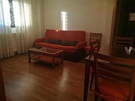 Apartamento en alquiler en calle Luis Sala Balust a, San Bernardo en Salamanca - 334018766