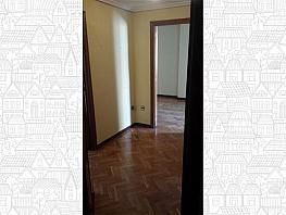 Piso en alquiler en calle Pinto, Centro en Salamanca - 334018796