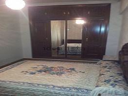 Piso en alquiler en calle Nuñez de Balboa, Garrido-Sur en Salamanca - 334018976