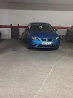 Piso en alquiler en calle Torres Quevedo, Garrido-Sur en Salamanca - 334184332