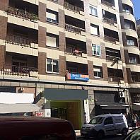 Estudio en alquiler en calle Cuarta, San Bernardo en Salamanca - 335155306