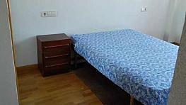 Apartamento en alquiler en calle Jeronimo Munzer, Salamanca - 335155216