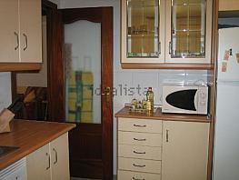 Piso en alquiler en calle Alcalde Dernandez Troconiz D, Salamanca - 335155237