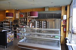 Local en alquiler en calle Pozo Prado, Villares de la Reina - 335155294