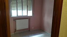 Flat for rent in calle Venezuela F, El Rollo in Salamanca - 335999210