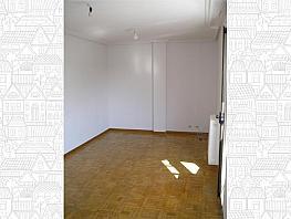 Ático en venta en calle Maria Brava a, El Rollo en Salamanca - 335999906