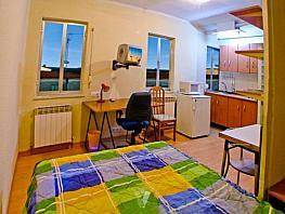 Estudio en alquiler en calle Cuarta, San Bernardo en Salamanca - 336003077