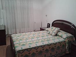 Piso en alquiler en calle Cuartel, Villares de la Reina - 336003509