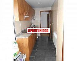 Piso en alquiler en calle Comuneros, El Rollo en Salamanca - 336003995