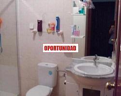 Apartamento en venta en calle Santiago Mira, Santa Marta de Tormes - 336004097