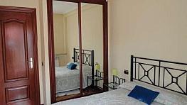 Apartamento en alquiler en calle San Claudio, San Vicente en Salamanca - 336006929