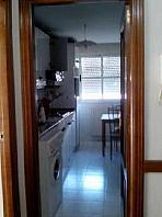 Piso en alquiler en calle Alonso del Castillo, Properidad en Salamanca - 336007343