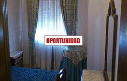 Piso en alquiler en calle Orense D, El Rollo en Salamanca - 336007472