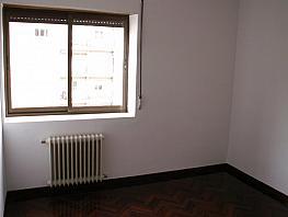 Piso en alquiler en calle Estacion, Garrido-Sur en Salamanca - 336007799