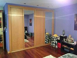 Apartamento en alquiler en calle Horno a, Universidad en Salamanca - 336008024