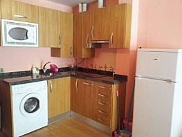 Apartamento en alquiler en calle Miñagustin, Centro en Salamanca - 336008540