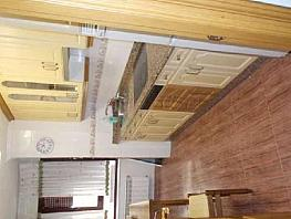 Apartamento en alquiler en calle Caliza, Centro en Salamanca - 336008990