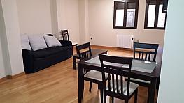Apartamento en alquiler en calle Empedrada a, Centro en Salamanca - 342431275