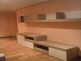 Apartamento en alquiler en calle Luis Vives, Centro en Salamanca - 344208586